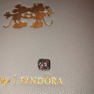 Authentic Pandora Day Dream Charm